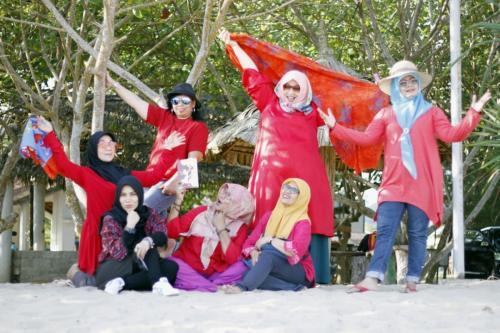Grup Padmatour